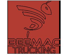 Beemac Trucking