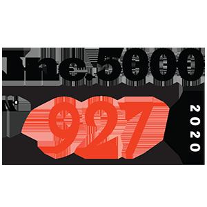 Inc-5000-Award-2019
